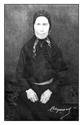 Мама С.М.Кушакова