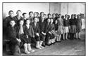 Исменецкая школа (12 декабря 1951 года)